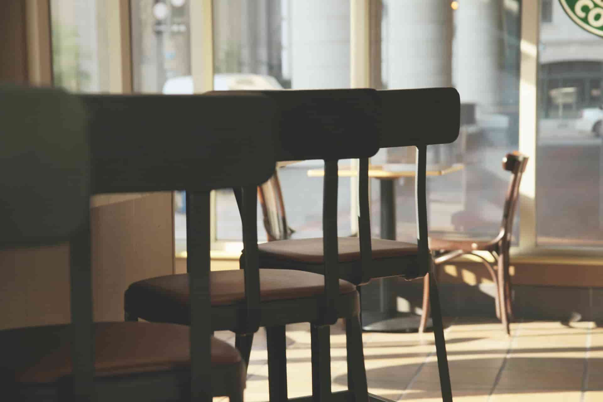 chair-1148930_1920-minのアイキャッチ画像