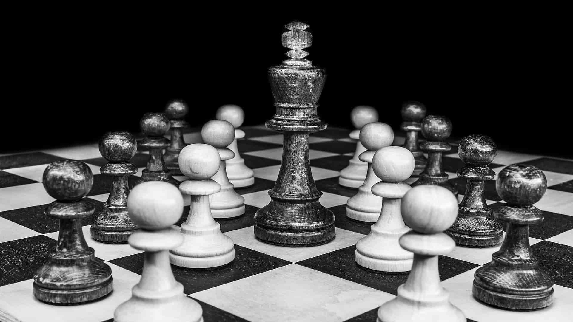 chess-2727443_1920-minのアイキャッチ画像