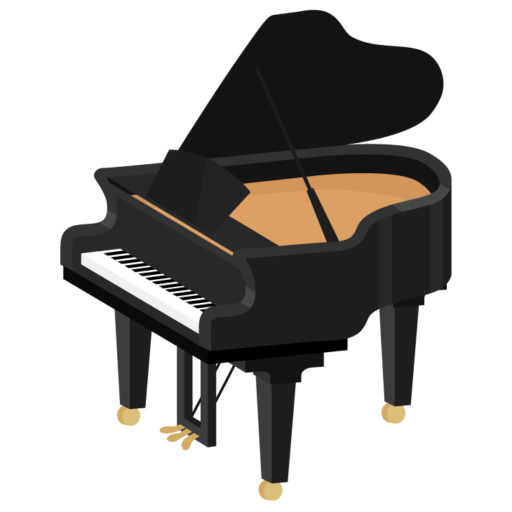 cropped-grand-piano_illust_4023.pngのアイキャッチ画像