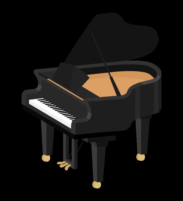 grand-piano_illust_4023のアイキャッチ画像