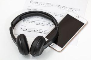 結論】譜読みで一番重要なことは、聴くこと