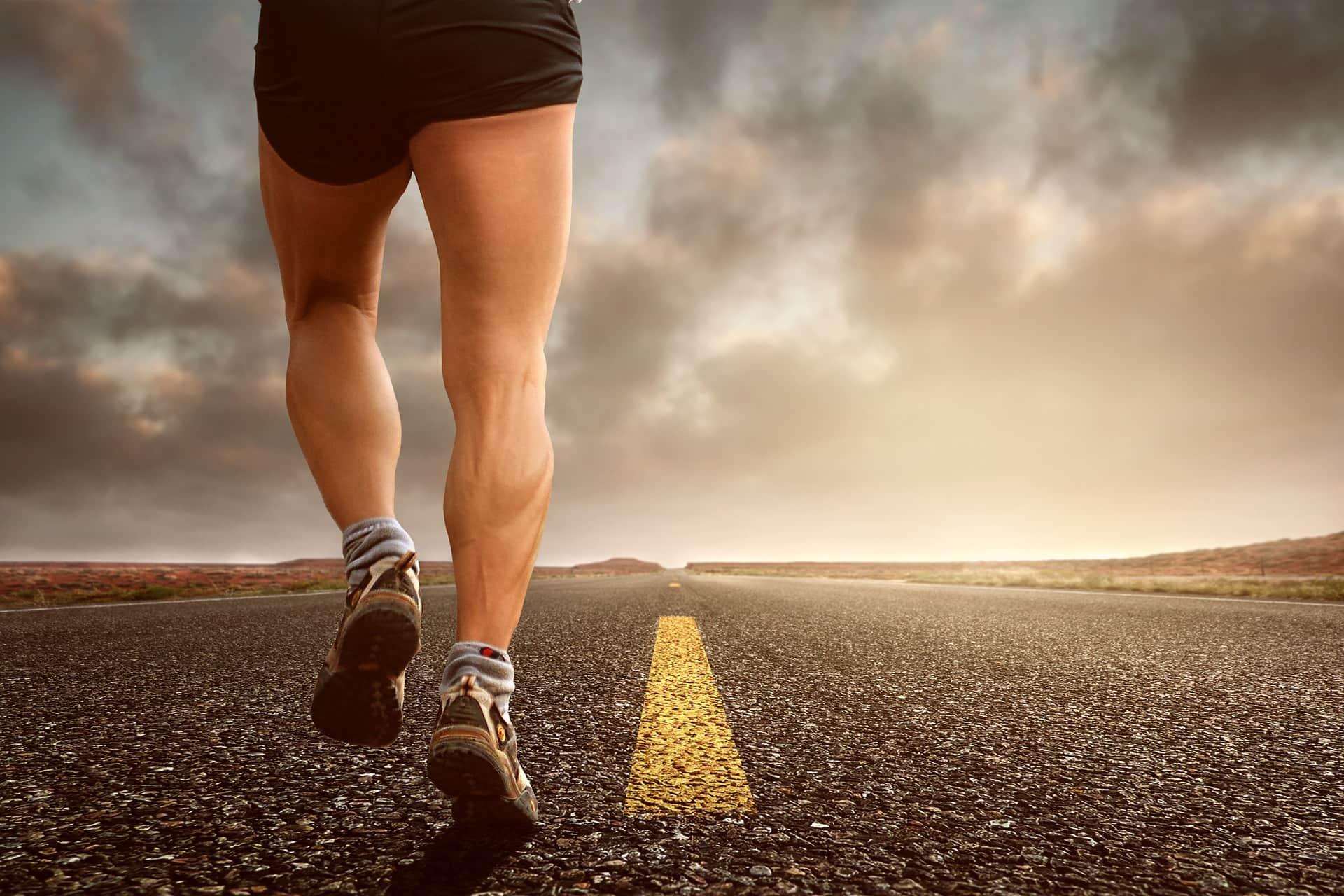 jogging-2343558_1920-1-min-1のアイキャッチ画像