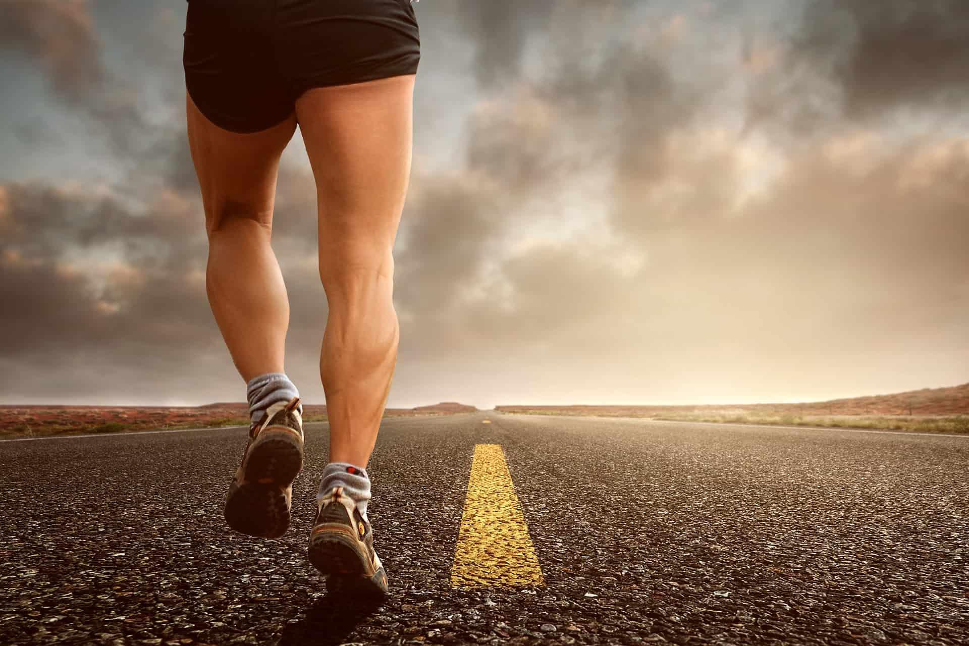 jogging-2343558_1920 (1)-minのアイキャッチ画像