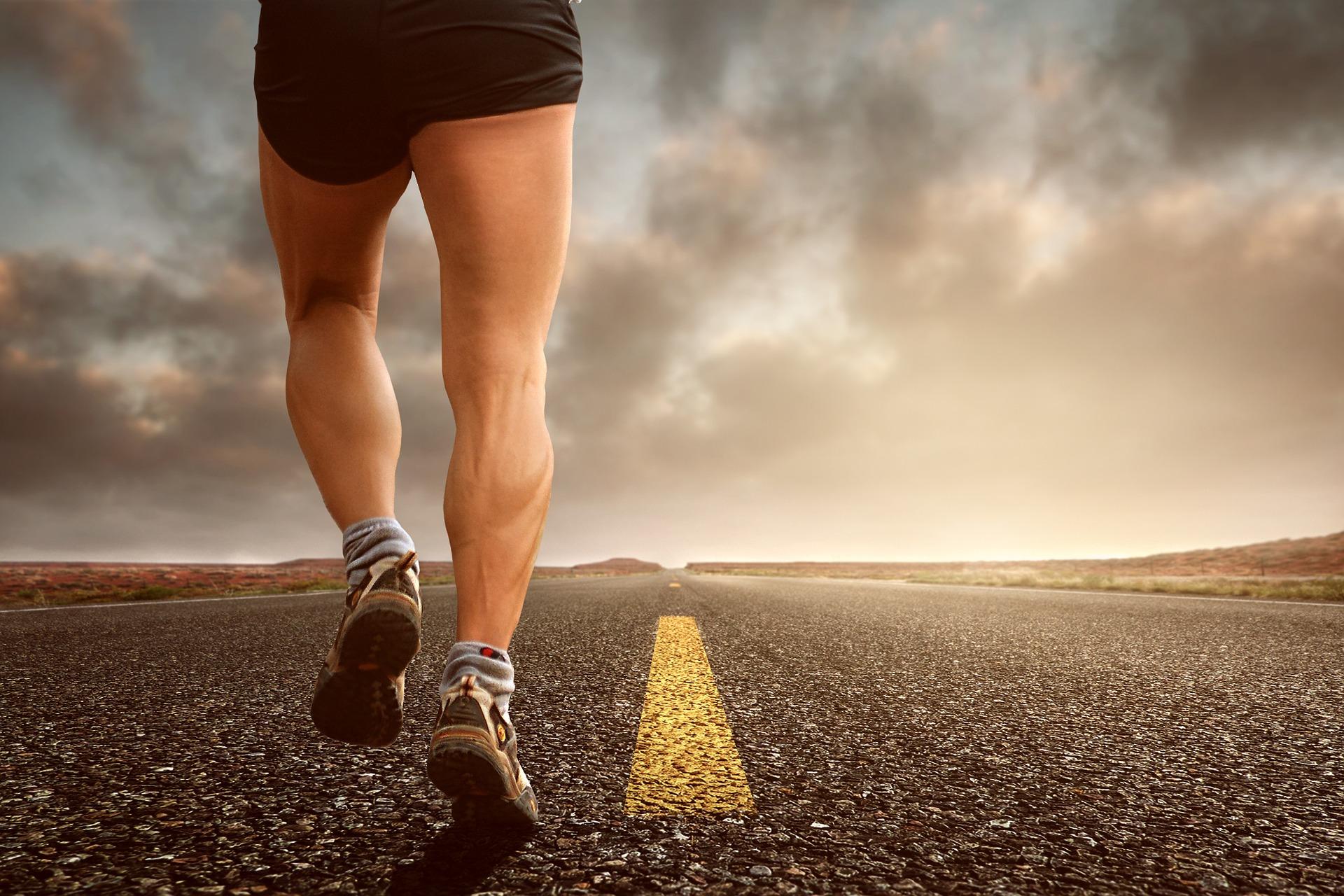 jogging-2343558_1920のアイキャッチ画像