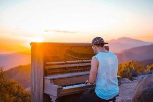 ピアノが上手い人の特徴まとめ【5つの特徴をまとめました】