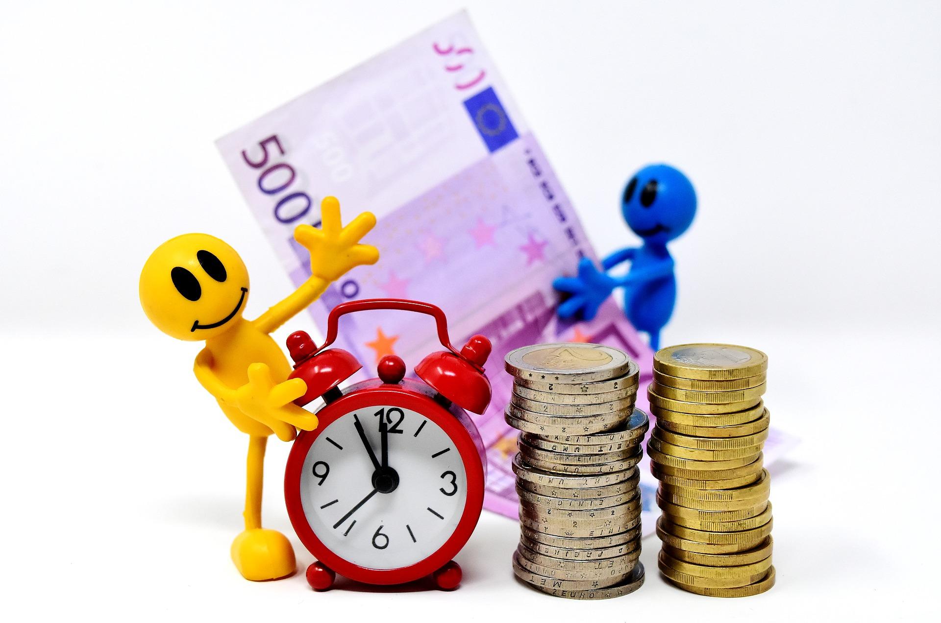 time-is-money-3290839_1920のアイキャッチ画像