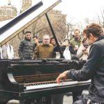 ピアニストの年収は、コンサートで決まる【400万円】