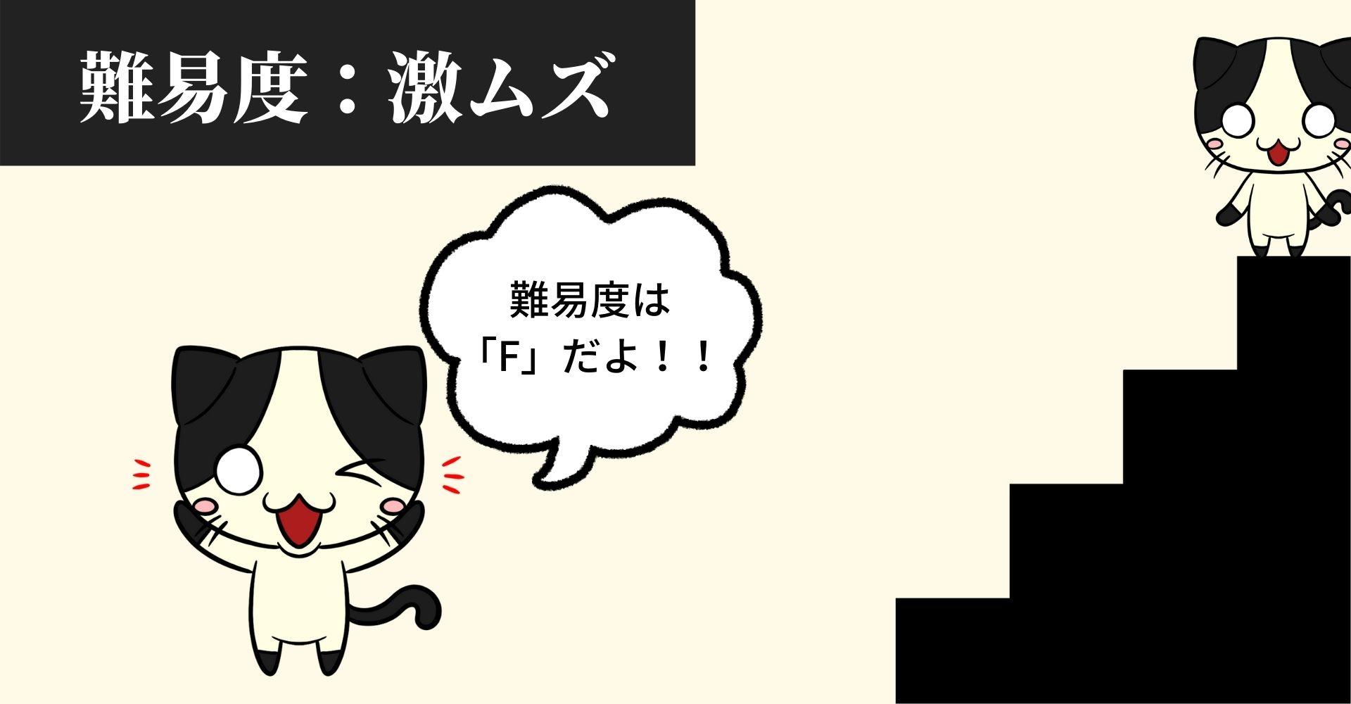 【ショパン】 (2)のアイキャッチ画像