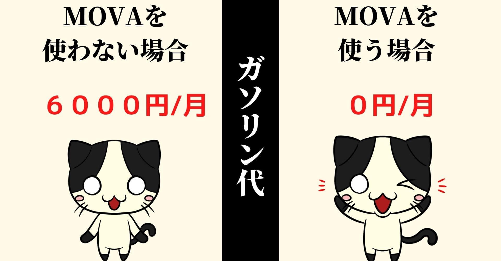 【ショパン】 (2)-minのアイキャッチ画像
