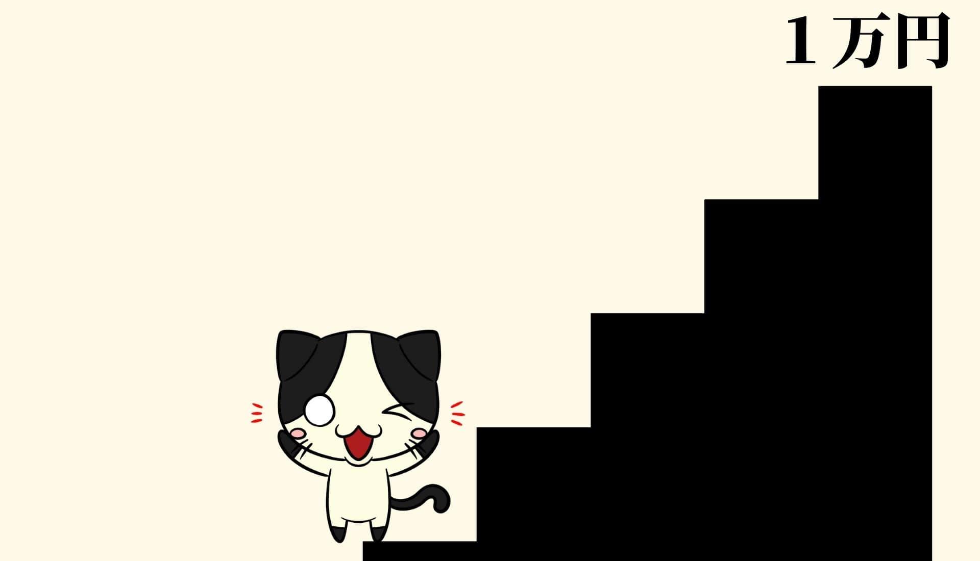 一回寝よう!!!のコピー-minのアイキャッチ画像