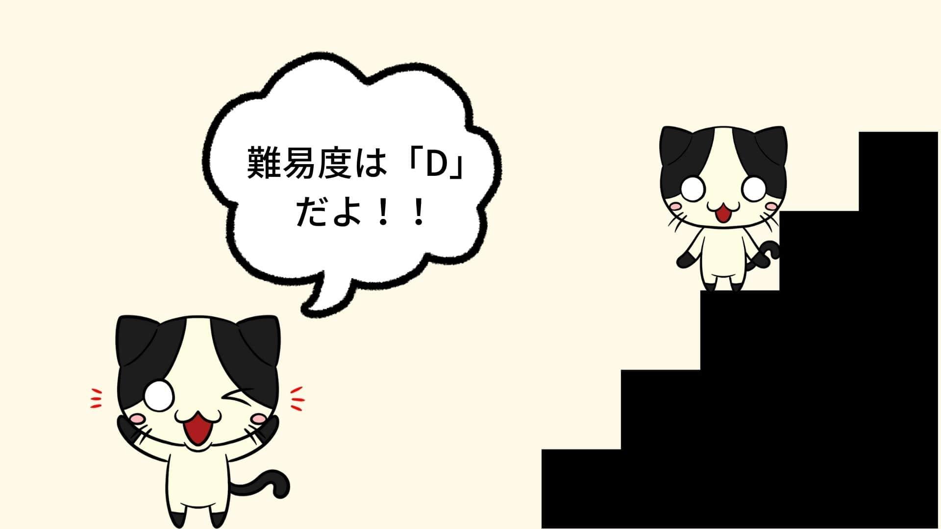 きらきら星変奏曲の難易度を解説!