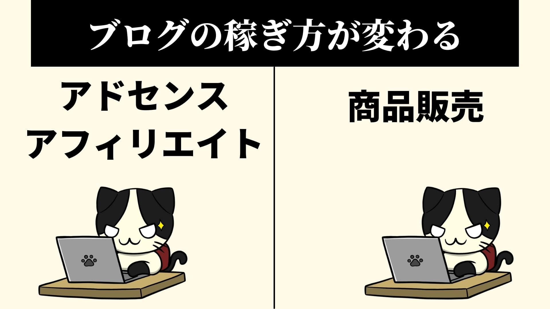 ピアノは毎日練習だ!!-min (1)のアイキャッチ画像