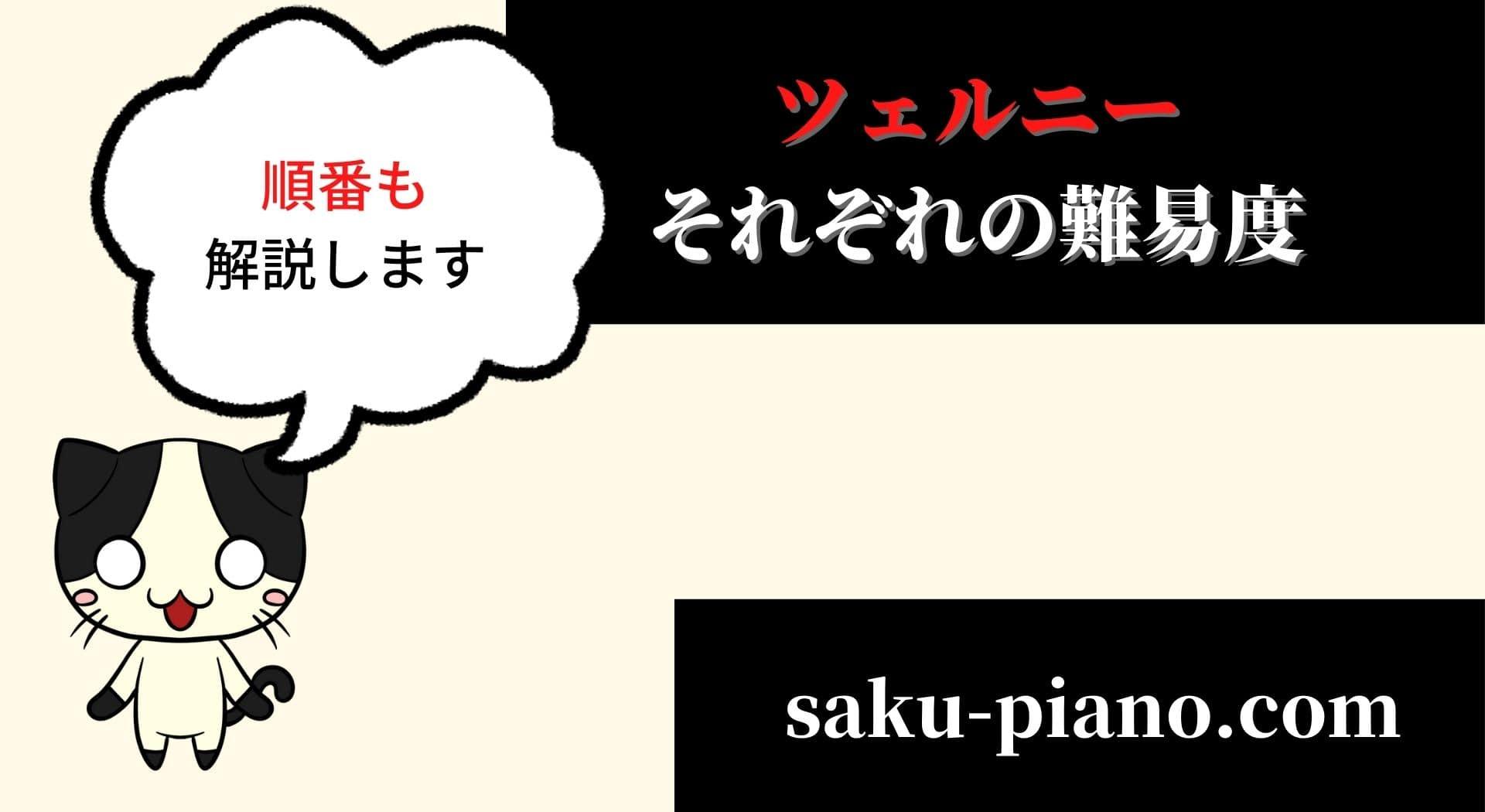 ピアノが上手い人の 特徴まとめ (2)-minのアイキャッチ画像